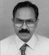 Chandrasekhara