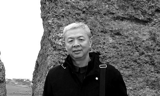 Ki Cheung
